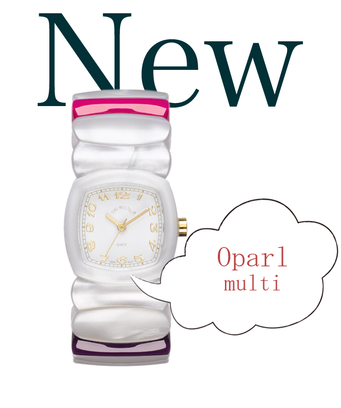 new_oparlmulti
