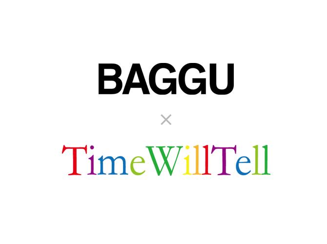 baggu_top