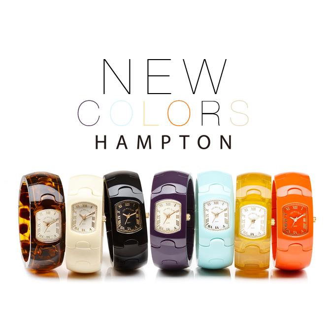hampton2014