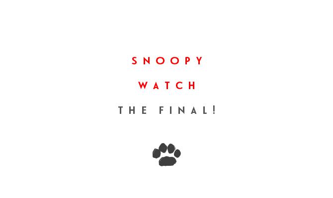 snopy_title
