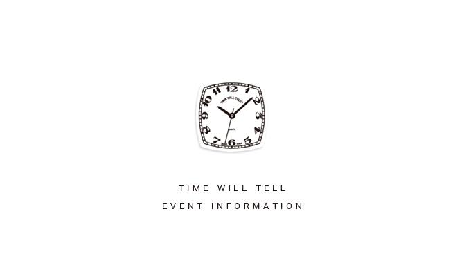 event2018